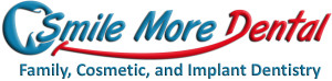 SmileMore Dental