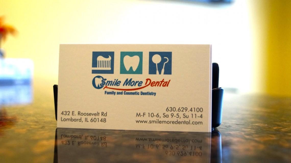 Dental Clinic Lombard Dental Care Il Dentist Near Me